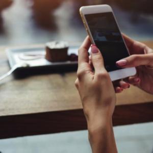 Dia da Anemia assinala-se hoje com o lançamento de uma aplicação para telemóvel