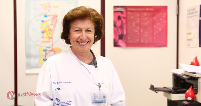 IPO de Lisboa quer padronizar consumos de concentrados eritrocitários por ato operatório