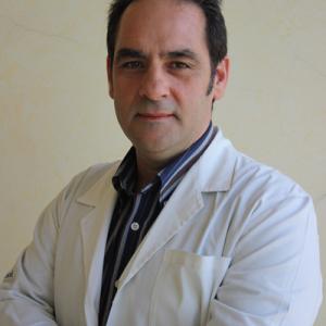 João Mairos (Dr.)