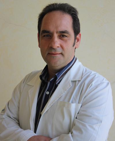 Dr. João Mairos