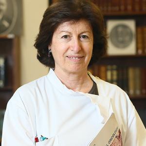 Dialina Brilhante (Dra.)