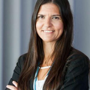 Filipa Marques (Dra.)