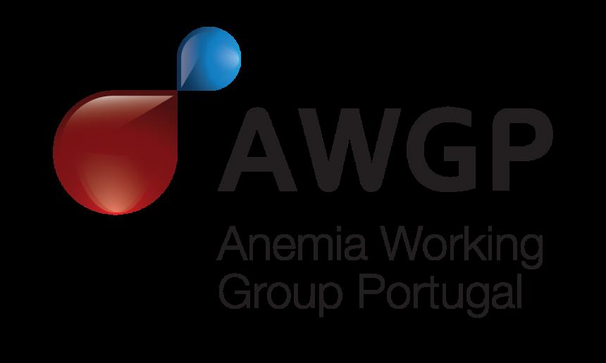 Anemia Working Group Portugal oferece rastreios de anemia e deficiência de ferro