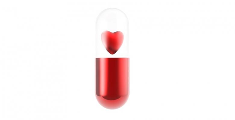 Patient Blood Management: especialistas debatem racionalização da transfusão