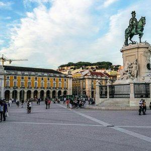 Um em cada cinco portugueses adultos tem anemia