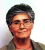 Prof. Fátima Ceia