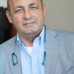 Lucindo Ormonde (Prof.)