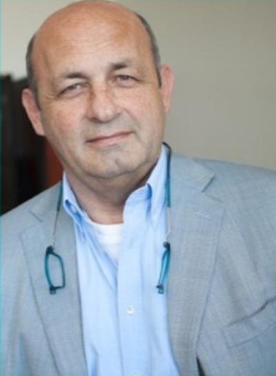 Prof. Lucindo Ormonde