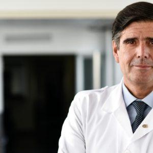 """Anemia: um em cada cinco portugueses adultos sofre da doença considerada pelos especialistas """"um problema de Saúde Pública"""""""