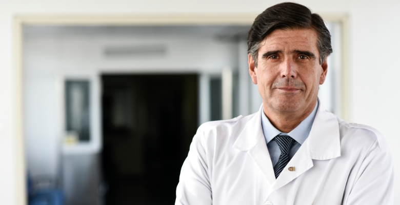 A anemia é um problema de saúde pública em Portugal