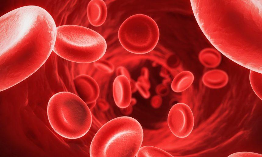 Desconhecimento dos sintomas da deficiência de ferro atrasa diagnóstico da anemia