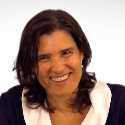 Luisa Martins (Dra.)