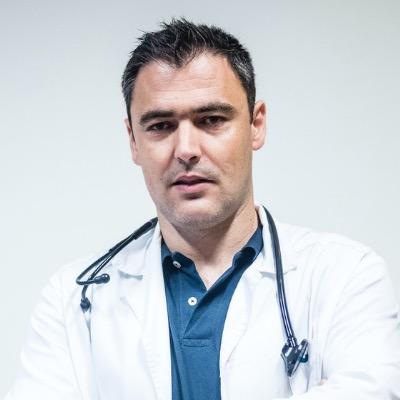 Helder Dores (Prof.)