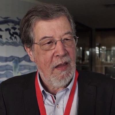 Joaquim Andrade (Dr.)