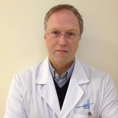 José Aguiar (Dr.)