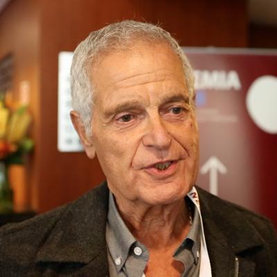 Lino Rosado (Dr.)