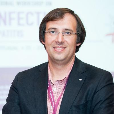 Nuno Marques (Prof.)