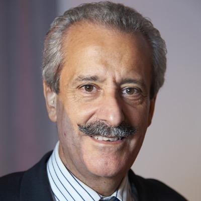 Rui Cernadas (Dr.)