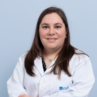 Sofia Duque (Dra.)