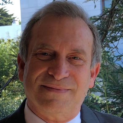 Augusto Machado (Dr.)